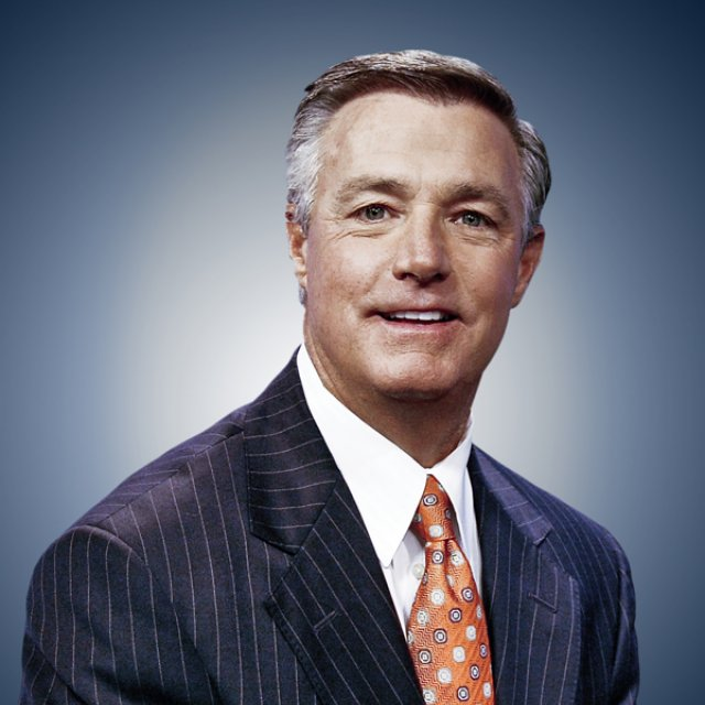 Tommy Bowden