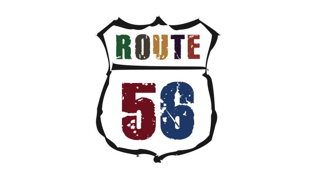 Route 56