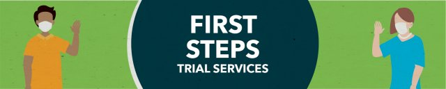 May Trial Services