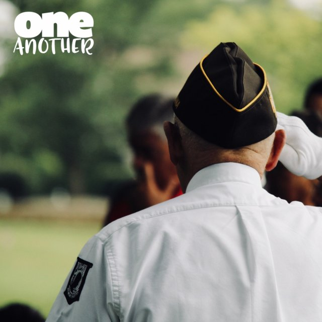 One Another: Week 2 - Honor One Another